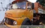 1218 2p (diesel)  1996/1996