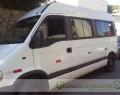 Master 2.5 dCi 16V 115cv 16L Diesel  2004/2004