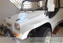 Buggy 1.6/ TST/ RS 1.6 4-Lug.  1991/1991