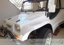 Buggy 1.6/ TST/ RS 1.6 4-Lug.  1991/1991