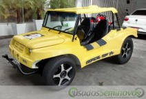 Buggy 1.6/ TST/ RS 1.6 4-Lug.  1998/1998