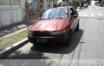 Palio EX 1.0 mpi 4p  1998/1997