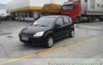 Fiesta GL Class 1.0i 5p  2002/2005