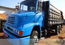 L-1620 2p (diesel)  2003/2003